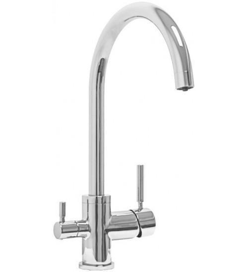 Кухонный смеситель Seaman Barcelone SSL-5385 Water