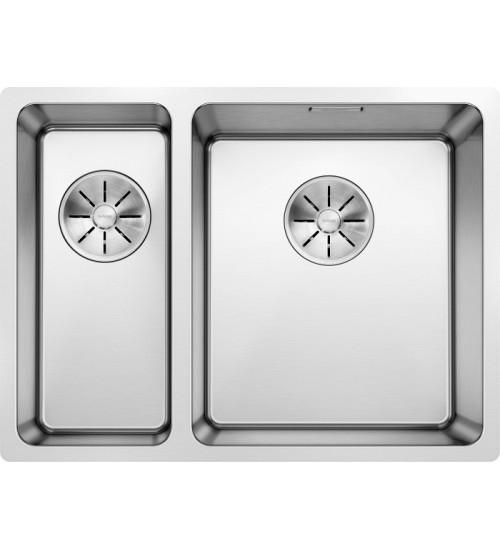 Кухонная мойка Blanco Andano 340/180-U-R