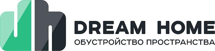 Обустройство кухонного пространства - DreamHome